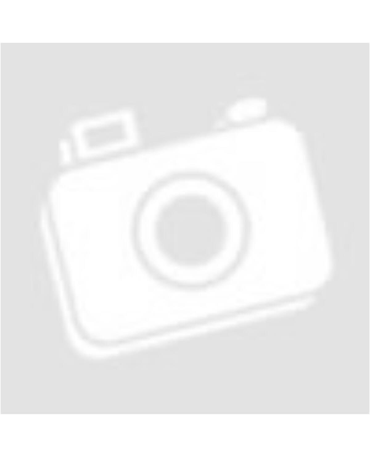 f0de78880b Fekete póló fehér felirattal női - Penta Shop