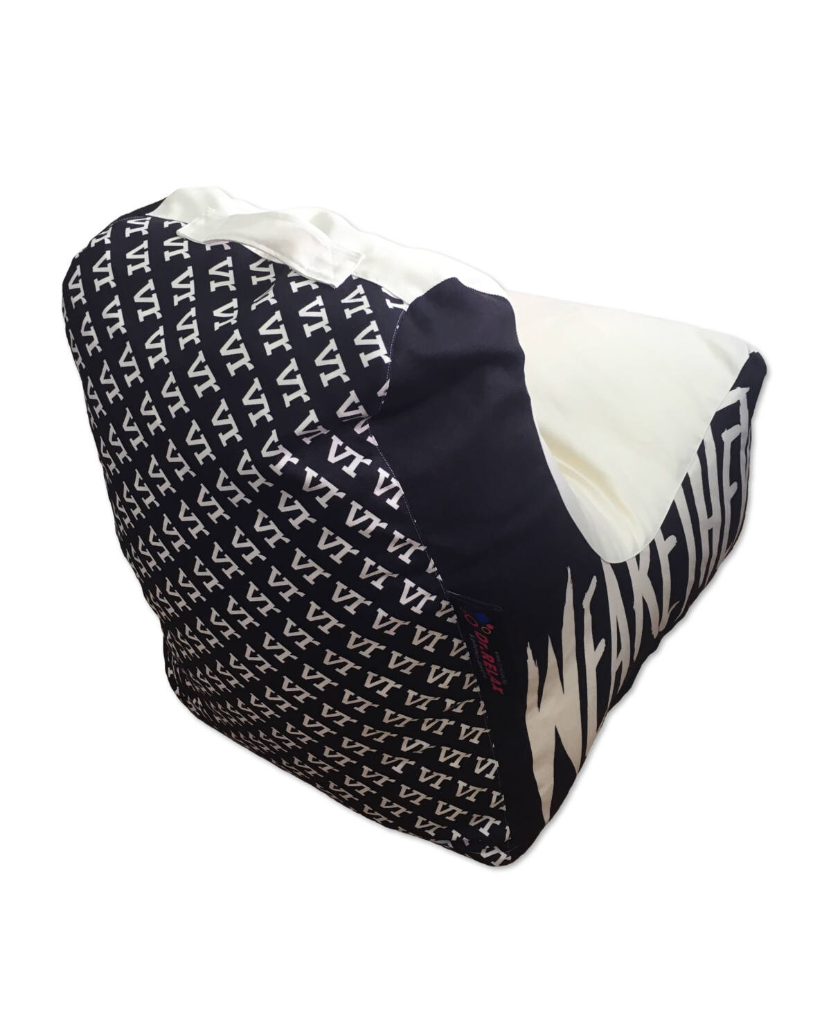 TheVR WeAreTheVR sofa babzsákfotel - SWAG - Penta Shop fef69c08a7
