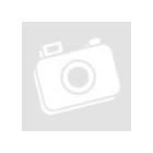 Mickey Mouse Cable Guy /Kontroller tartó figura töltő kábellel