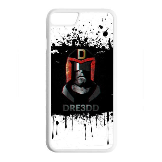 dre3dd iPhone telefontok