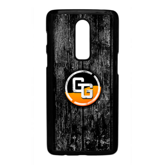 GameGeek Classic - One Plus telefontok