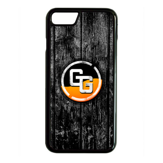 GameGeek Classic - iPhone 6s telefontok